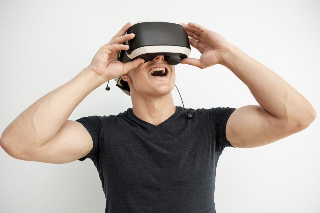 boy-with-vr-headset