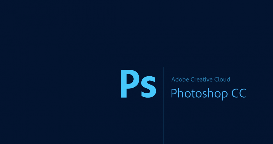 Adobe Photoshop CC - 2020 New Features