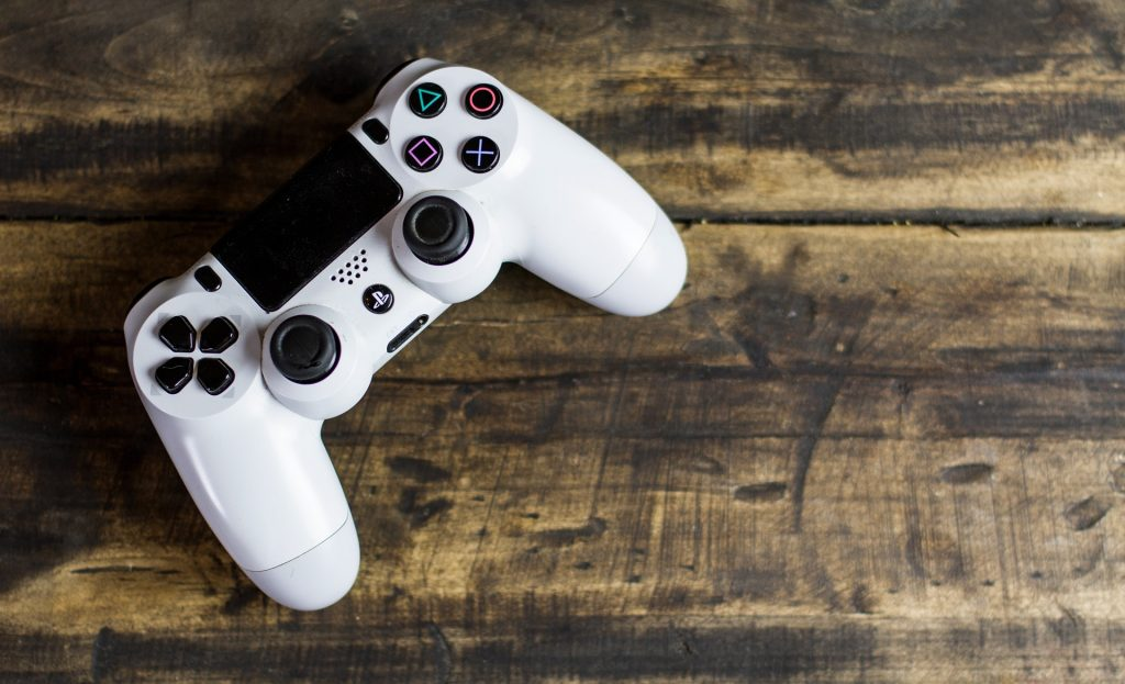 sony-console-PlayStation